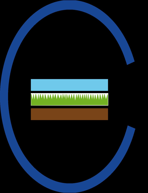 partner associato numero 3, istituto di ricerca sulle acqua del consiglio nazionale delle ricerche