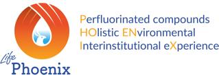 Il progetto ha come scopo principale l'implementazione e il consolidamento di un modello di governance, che supportato da strumenti innovativi di analisi di rischio (risk assessment), permetta di governare il rischio di contaminazione da sostanze persistenti (PMOC) con un'attenzione particolare alle sostanze perfluoroalchiliche (PFAS) a catena corta, aiutando ad evitare o a ridurre la spesa pubblica per i danni causati dalle sostanze inquinanti emergenti, che rappresentano un grande problema per la salute pubblica (soprattutto con riferimento all'acqua potabile e all'acqua di irrigazione).